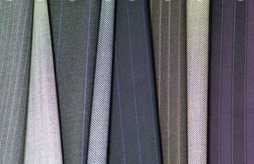 Suit Fabric Catalogue English Amp British Suit Fabrics